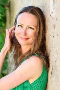 Foredrag v Psykolog Heidi Agerkvist