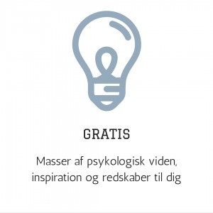 Psykolog Århus Gratis