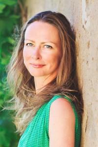 Psykolog og familievejleder Heidi Agerkvist