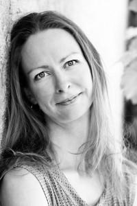 Psykolog online Heidi Agerkvist