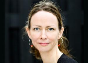 Psykolog Heidi Agerkvist skriver om søskende