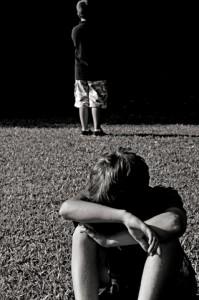 Søskende - jalousi eller misundelse