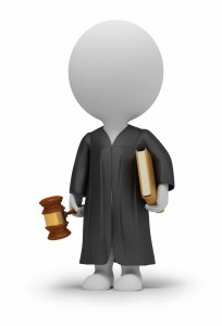 Konflikthåndtering Børn - dømme eller mægle?