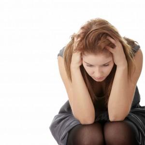 Konflikthåndtering - træt ved tanken?