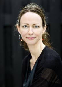 Psykolog Heidi Agerkvist fortæller om konfliktløsning børn imellem