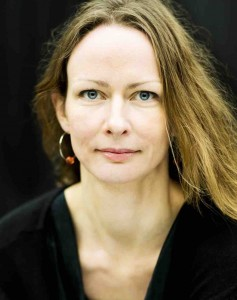 Psykolog Heidi Agerkvist skriver om søskendejalousi