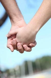 Søskendejalousi - anerkend barnets følelse