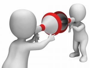 konflikthåndtering - konstruktive tilgange