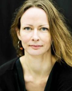 Psykolog Heidi Agerkvist giver gode råd til ferie med børn