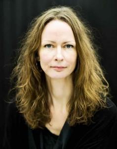 Psykolog Heidi Agerkvist skriver om søskendekærlighed