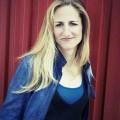 Camilla Carlsen Bechsgaard giver gode raad om hverdagen med børn