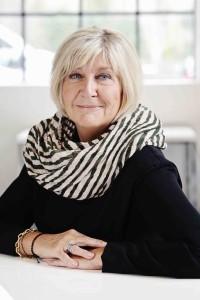 Få gode raad om samtaler med børn fra Mette Weber