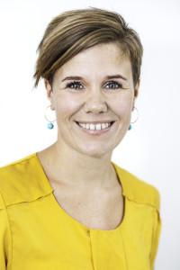 Gode raad fra Psykolog Camilla Holmgaard