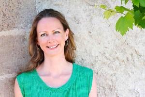 sykolog Heidi Agerkvist anmelder Harmoniske Unger af Mette Carendi