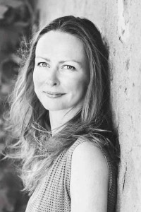 Psykolog Heidi Agerkvist - om tid til dig selv