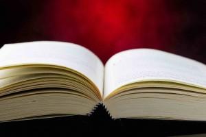 Tid til dig selv med en god bog