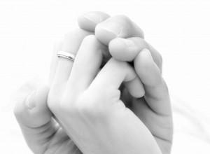 Er jeg en sur bonusmor, når jeg gerne vil have tid med min mand??