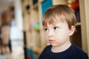 Føleleser af svigt og savn kan give konflikter mellem søskende