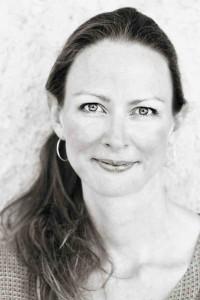 Psykolog Heidi Agerkvist svarer på spørgsmål om konflikter mellem søskende