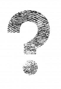 Mange spørgsmål at stille når man skal videre efter skilsmisse