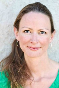 Psykolog Heidi Agerkvist svarer på spørgsmål om social angst