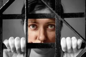 Social angst kan være voldsomt ubehageligt