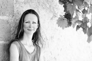 Psykolog Heidi Agerkvist rådgiver om relation mellem storesøster og lillesøster