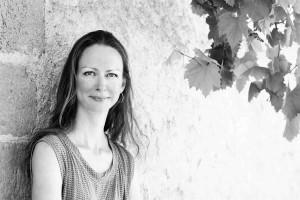 Psykolog Heidi Agerkvist besvarer brevkassespørgsmål - Skal jeg gå fra ham?