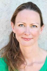 Psykolog Heidi Agerkvist giver tips til at få ro på ulvetimen