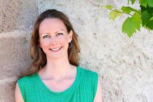 Psykolog Heidi Agerkvist rådgiver mor, der siger Mit barn hører ikke efter