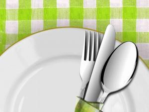 Spis tidligere end I tror, og gør ulvetimen kortere