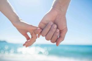Min kæreste er utro og min tillid er væk. Hvordan får jeg den igen?