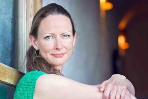 Børnepsykolog Heidi Agerkvist