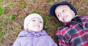 Få hjælp til familierelationerne hos en børnepsykolog