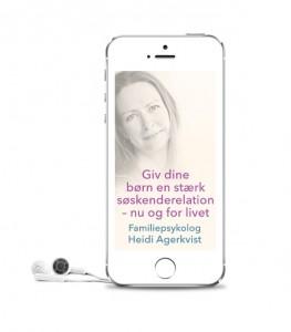 Giv-dine-børn-iphone*