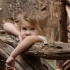 Hos en børnepsykolog kan du få viden og redskaber til at øge dit barns trivsel