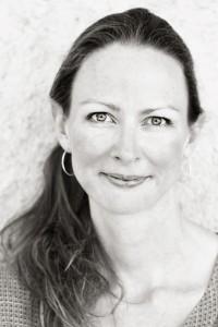 ndividuelle samtaler hos psykolog Heidi Agerkvist