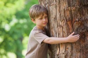 Når forskellige personligheder mødes og jalousi mellem søskende opstår