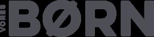 Vores Børn Logo
