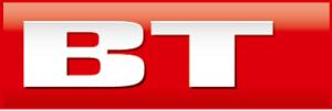 bt_nyt_logo