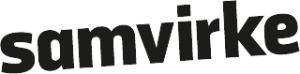 samvirke logo - psykolog Aarhus