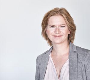 birgitte-soelvstein-om-julestress