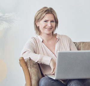 birgitte-soelvsteins-guide-til-at-undgaa-julestress