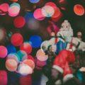 nej-tak-til-julestress-tag-en-slapper