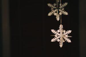 slip-julestress-og-lad-julefreden-saenke-sig