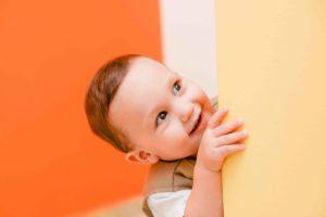 Hvad er ADHD? Har min søn det?