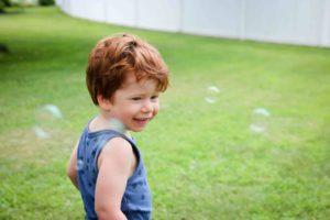 Hvad er ADHD? Og hvad er særlig sensitivitet?