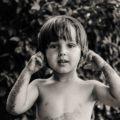 Min søn hører ikke efter. Hvorfor? Hvad er ADHD?