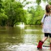 Når børn er kilde til alvorlig stress