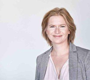 Psykolog Birgitte Sølvstein om alvorlig stress